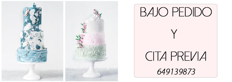 ponona cakes bajo pedido y cita previa moras de pasta de azucar