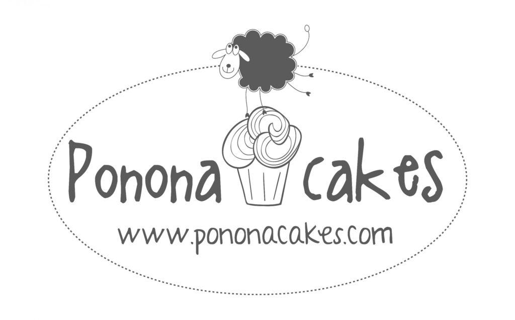 Ponona Cakes Santander